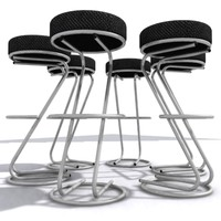 bar stool.ZIP