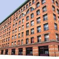 Street Building 02.zip