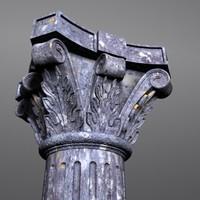 Column_Max.zip