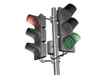 TrafficLight.zip