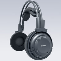 Onkyo MHP-A1 Wireless Headphones