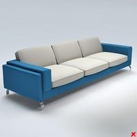 Sofa109.ZIP