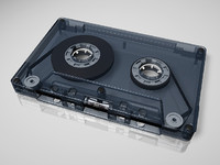 Cassette_tape.zip
