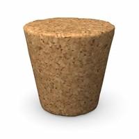 cork.3ds(1)
