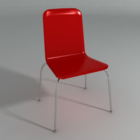 chair_02.zip
