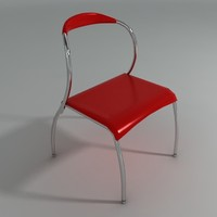 chair_03.zip