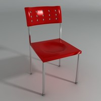 chair_04.zip