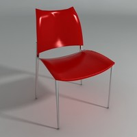 chair_05.zip