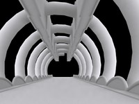 Bridge_spiral.max