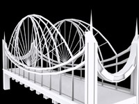 Bridge_w.max
