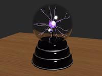 Plasma Ball.max