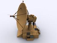 Radar.rar
