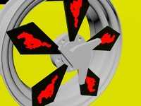 mustangwheel07KC2.max