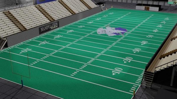 Football Field.max