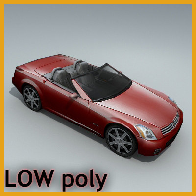 car vehicle max