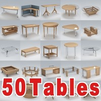 50 Tables.zip