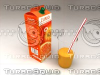 Orange Juice.zip