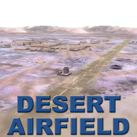 AirField_Desert_Multi.zip