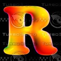R - Organic text 082
