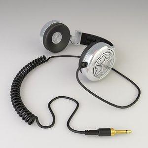 koss headphones max