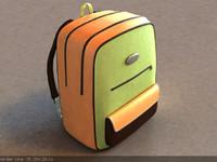 schoolbag01_maya.zip