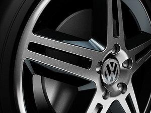 spoke wheel ma