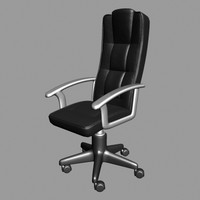 Office_Chair.max