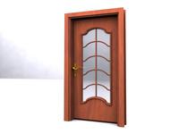 Door01