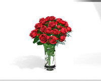 bouquet_roses_new_3ds.zip