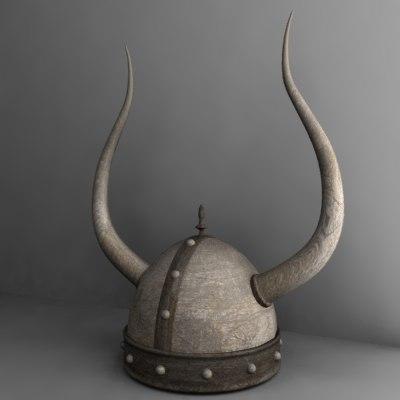 blend helm helmet