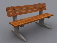 bench.max