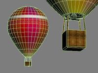 Heissluftballon.max