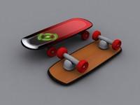 skateboard_high.max