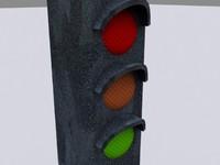 trafficlight.max