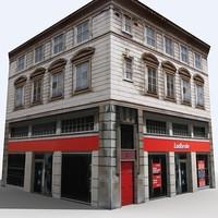 Street Building 05.zip