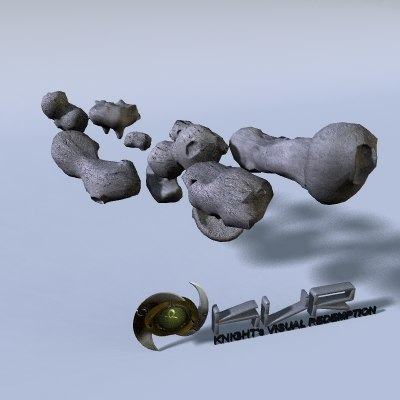 max asteroids games distance