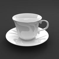 cup.rar