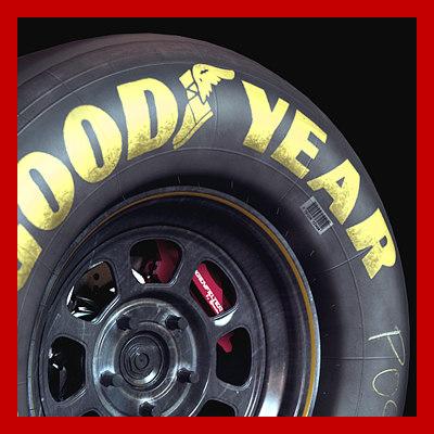 3ds max nascar wheel