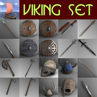 viking set 3ds.zip