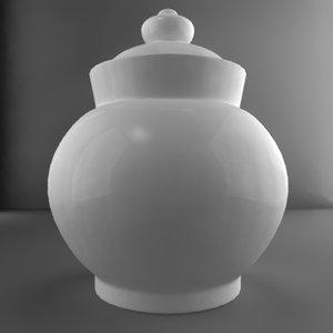lwo sugar bowl
