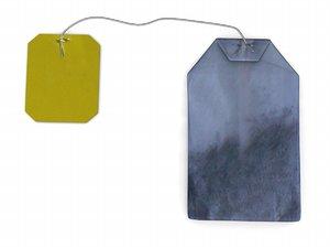 lightwave tea bag