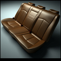 BackSeats01
