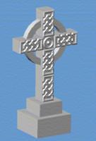 celtic cross 8-9-02.3ds