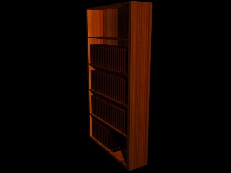 finely shelves shelf x