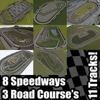 max race track - 11