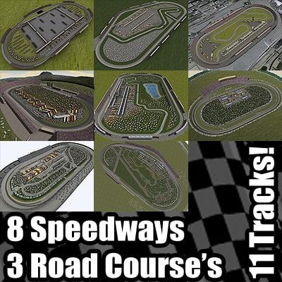 max race track - 11