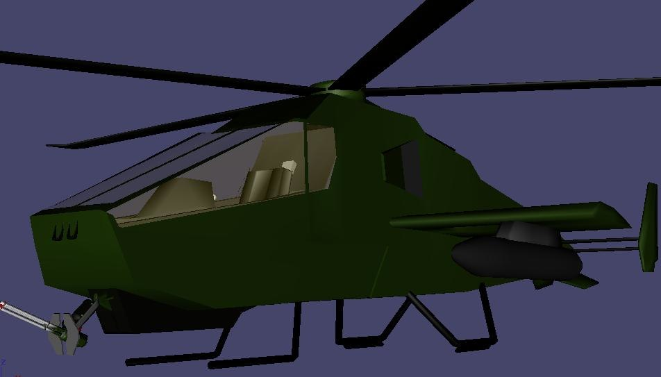 air force helicopters max free