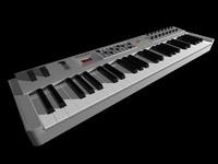Keyboard.zip