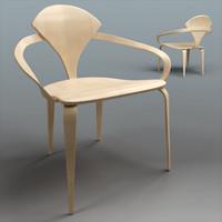 DR Chair 01.zip