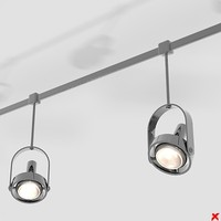 Lamp structure006.ZIP
